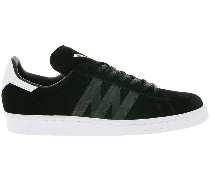 Adidas Originals WM CAMPUS80s BA7516 : Amazon.es: Zapatos y