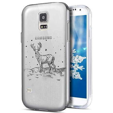 Funda Samsung Galaxy S4 neo, Carcasa Samsung Galaxy S4 ...