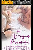 The Virgin Promise
