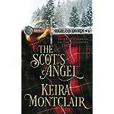 The Scot's Angel