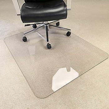 Heavy Duty Hard Chair Mat