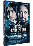 Docteur Frankenstein [DVD + Digital HD]