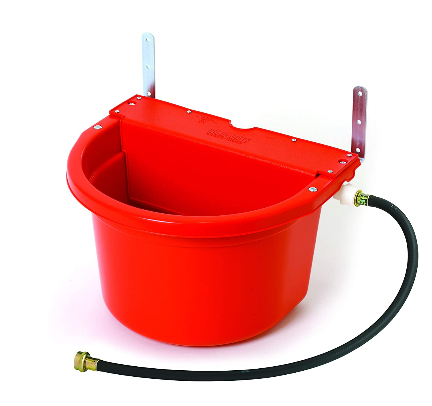B000H5Y144 Little Giant DuraMate Automatic Waterer 71cNP4YmsmL