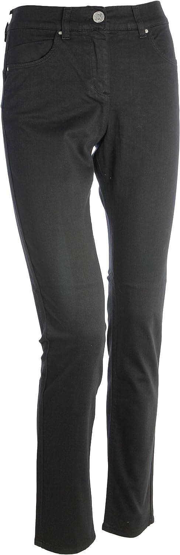 Iber Jeans Donna Skin SG 600