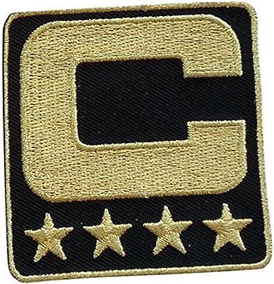 c patch on nfl jerseys