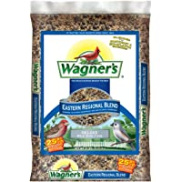 Wagner's 62011 Eastern Regional Blend  8-Pound Bag