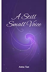 A Still, Small Voice (The Painted Hall Collection Book 4) Kindle Edition