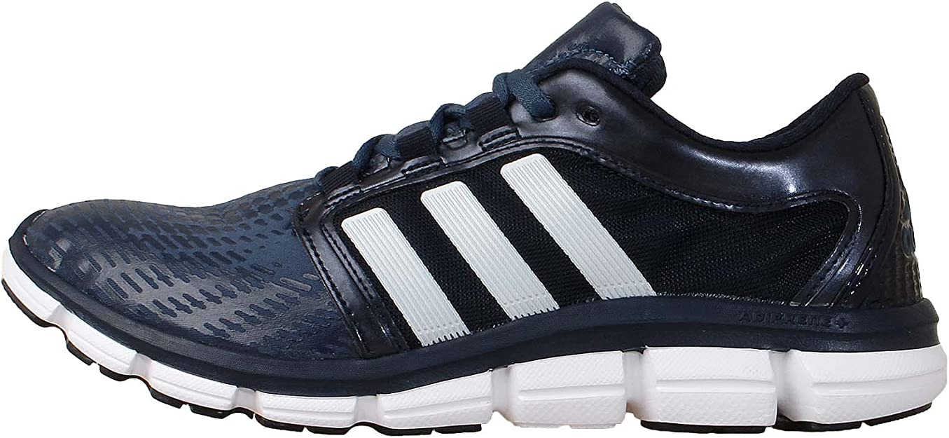 adidas Adipure Ride M – Zapatillas de Running: Amazon.es: Zapatos y complementos