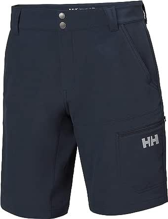 Helly Hansen Men's Brono Shorts
