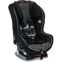 Britax Boulevard G4.1 Convertible Car Seat (Fusion)
