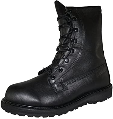 Amazon.com | Combat Boot, Gore-Tex Intermediate Cold/Wet Weather ...