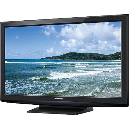 amazon com panasonic tc p50s2 50 inch 1080p plasma hdtv 2010 model rh amazon com