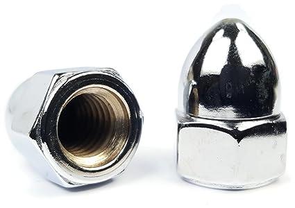 Schwarz Epoxy 100 NEODYM MAGNETE Ø20x3 mm NdFeB N45 Scheibenmagnete