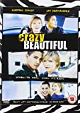 Crazy/Beautiful [DVD] [2001]
