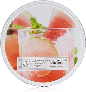 product image for FarmHouse Fresh Watermelon Basil Vodkatini Body Scrub, 13.6 oz