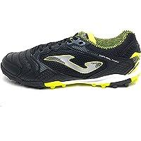 Chaussures Joma Dribling Turf 2001 LIMON