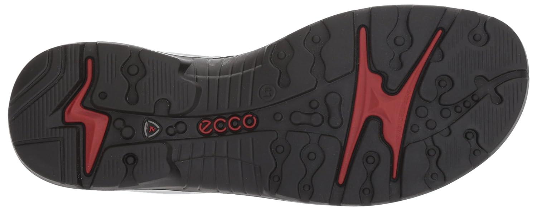 ECCO Women's Yucatan Sandal B0713WCS2T US|Irridescent 37 EU/6-6.5 M US|Irridescent B0713WCS2T 91eb6a
