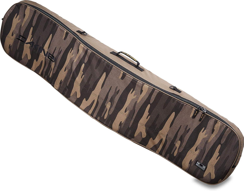 DAKINE Pipe Snowboard Bag Packs/&Bags Unisex Adulto