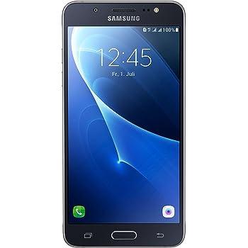 Samsung zählt neben Apple und weiteren Marken zu den Top-Herstellern in Sachen Smartphone.