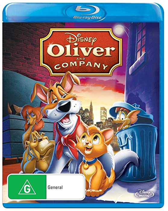 The Best Original The Brave Little Toaster Dvd