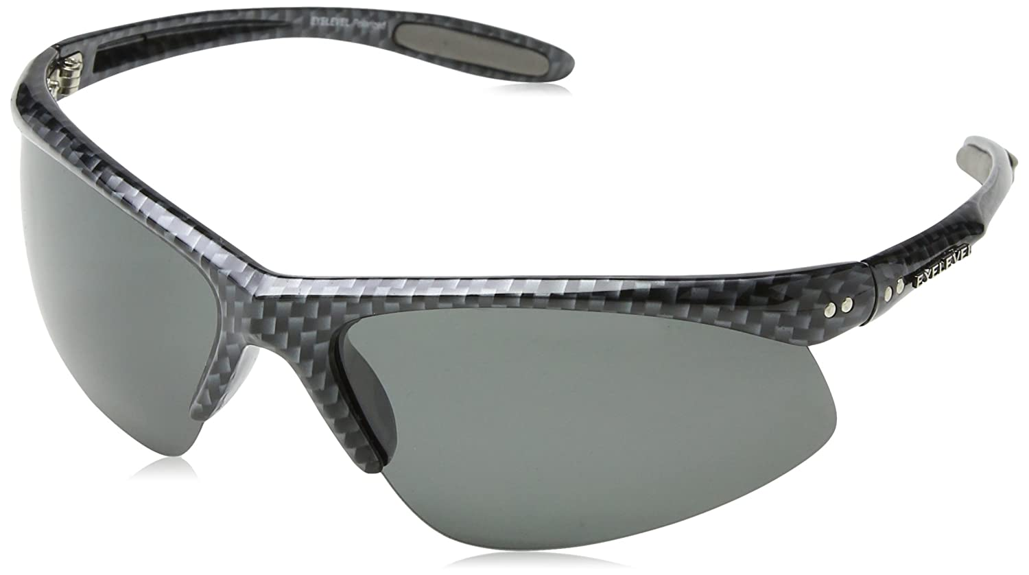 7330dcfd6e EYELEVEL Men s Grayling Sports Sunglasses