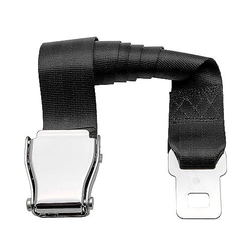 Seat Belt Extension Amazon Co Uk