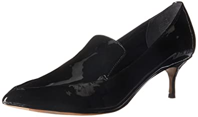 Kenneth Cole New York Women's Shea Loafer Pump 7wFi7kw