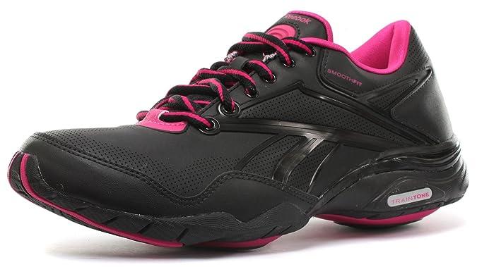 Reebok Instalite Run Fitness Schuh Herren |