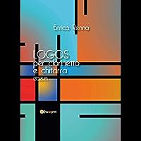 LOGOS per clarinetto e chitarra