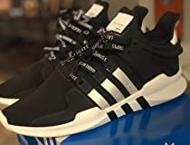 This EQT model is just Great!