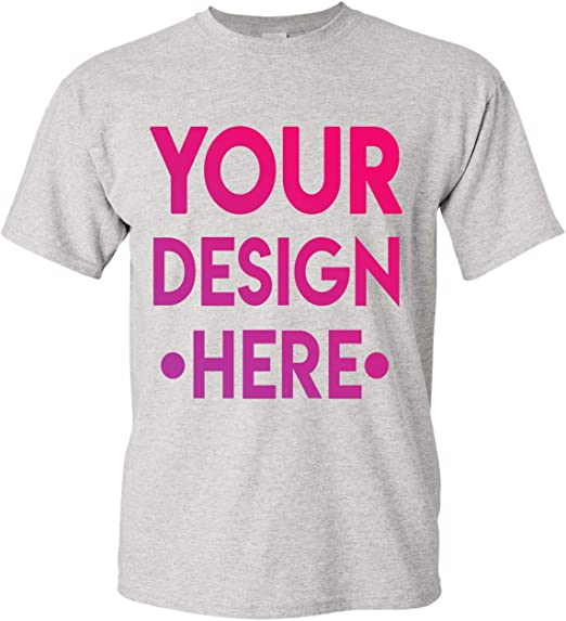 Universal Content Boys Youth Graphic T Shirt Design By Humans