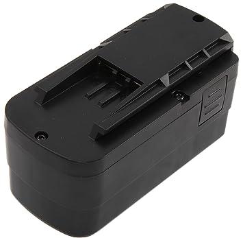 AKKU 12V 2000mAh ersetzt Festool Festo BPS-12-C BPC-12 BPS-12-S