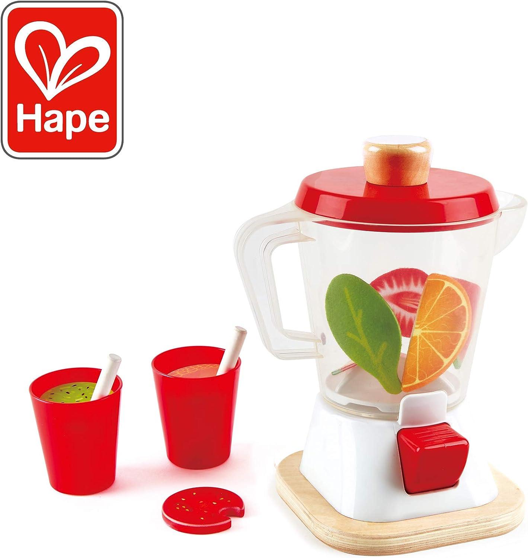 Hape Smoothie-Mixer