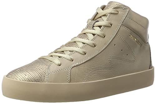 Crime london Hoxton sneakers Low Cost Cheap Price ZkrUFIS1P