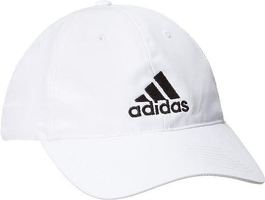 adidas Perf Cap Logo - Gorra Unisex: Amazon.es: Ropa y accesorios