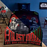 Amazon Com Star Wars Rebels Defeat The Empire Bedding