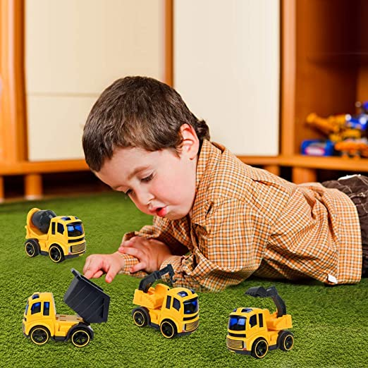 Amazon.com: Billion_Store - Tractor de vehículos de ...