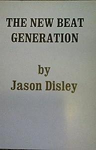 The New Beat Generation