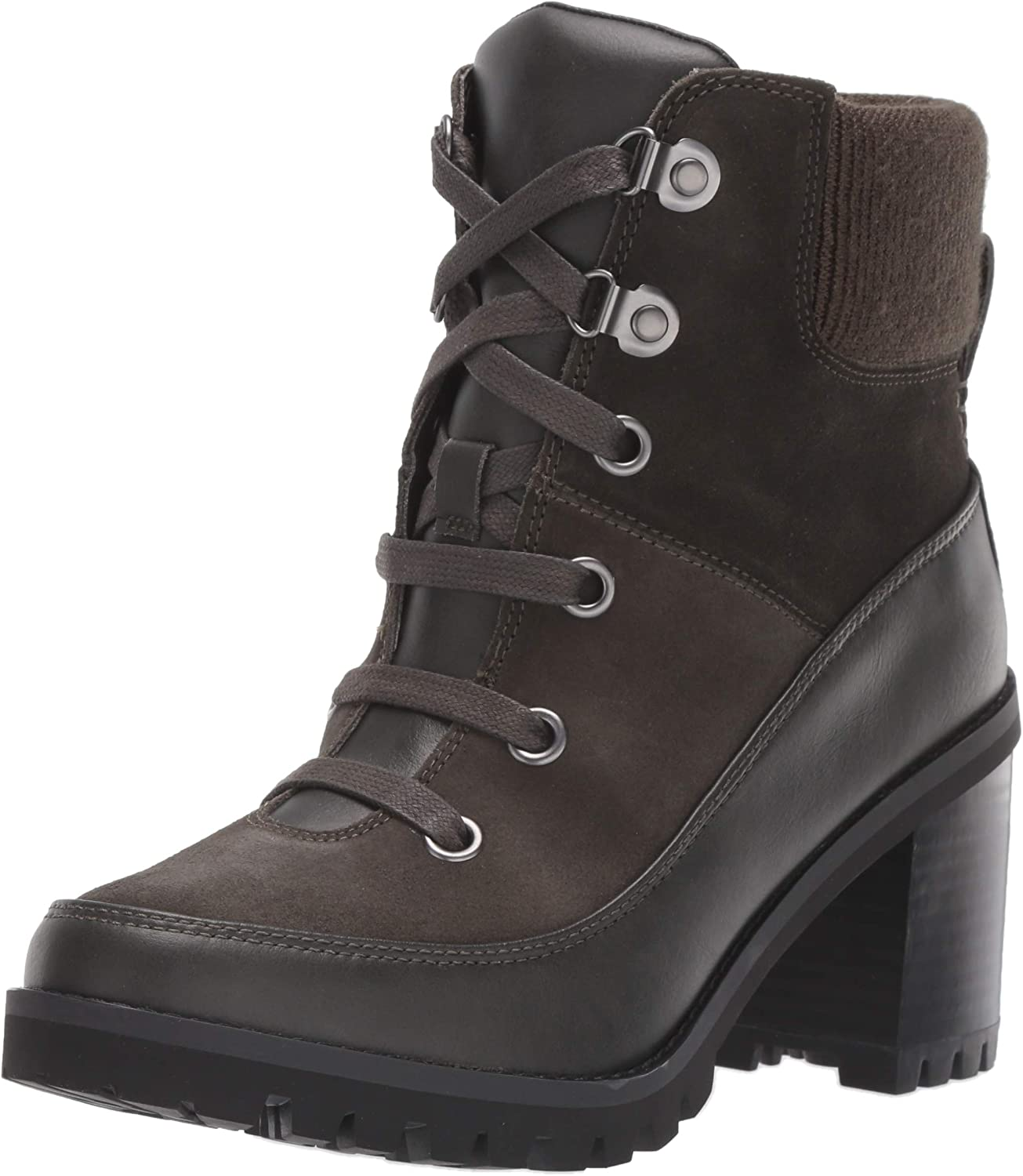 UGG Women's Redwood Ankle Boot