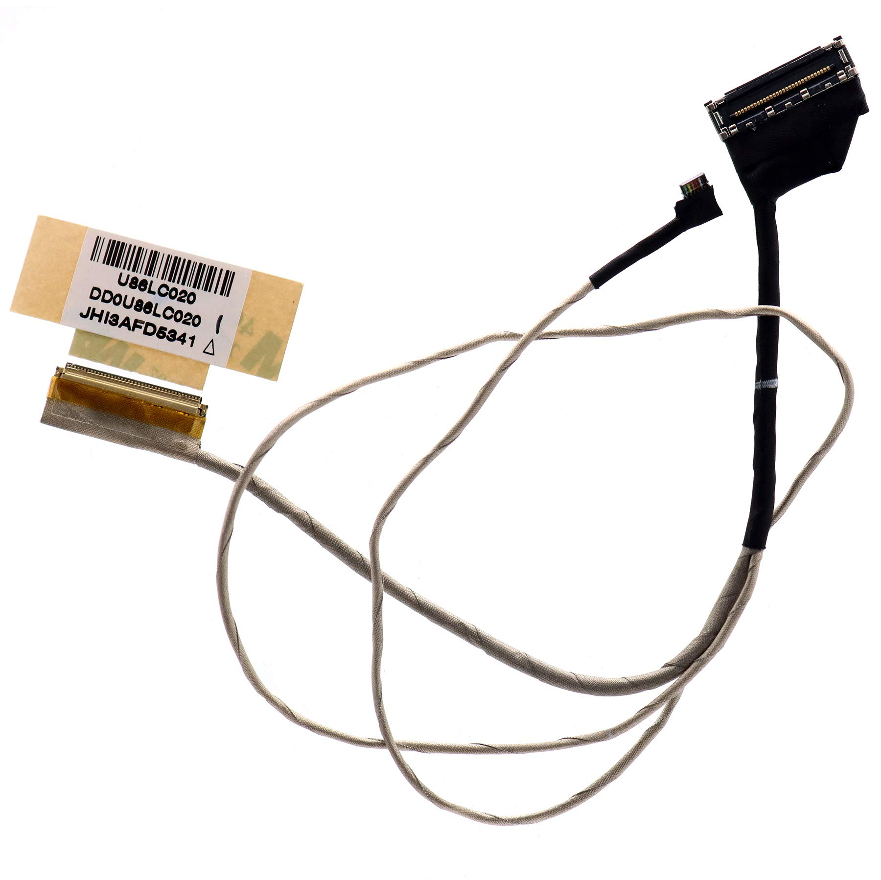 Cable LVDS para HP Pavilion 15-F 15-F223WM 15-N 15T-N 15-N00