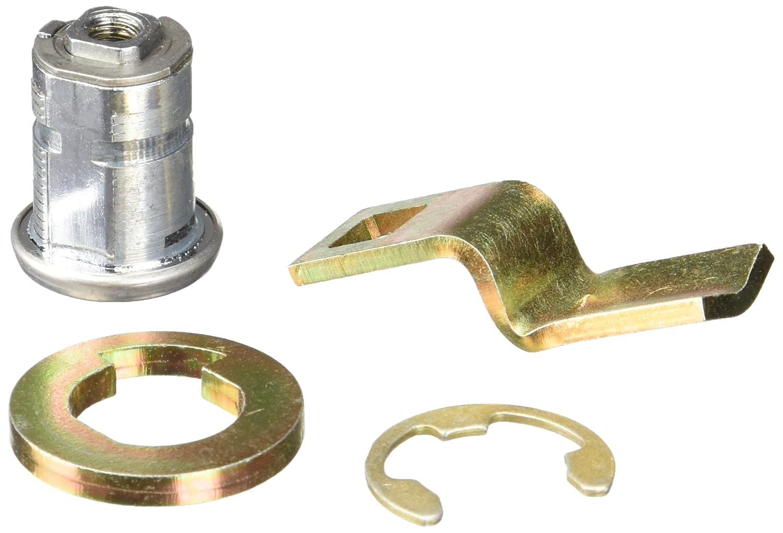 Pop /& Lock PL3700R Tailgate Lock for Mitsubishi L200