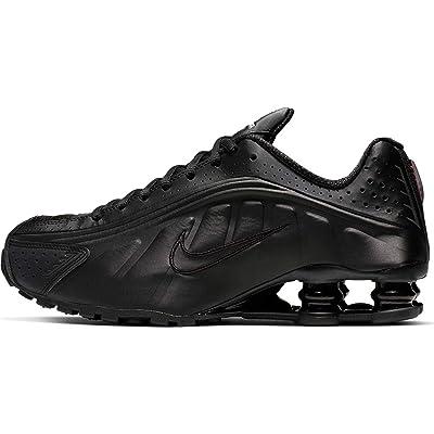 Nike Shox R4 Womens Ar3565-004   Fashion Sneakers