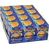 Terry's Milk Chocolate Orange 157 g (Pack of 12)