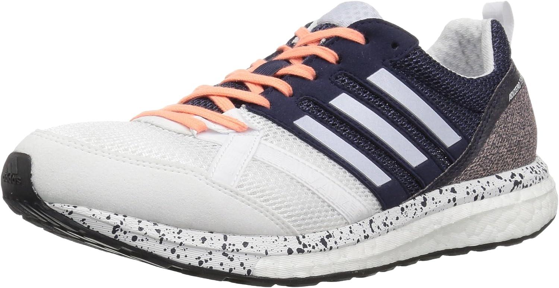 adidas Women s Adizero Tempo 9 Running Shoe