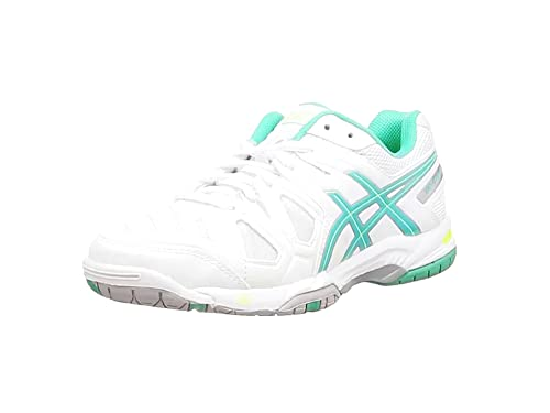 ASICS Damen Gel-Game 5 Tennisschuhe