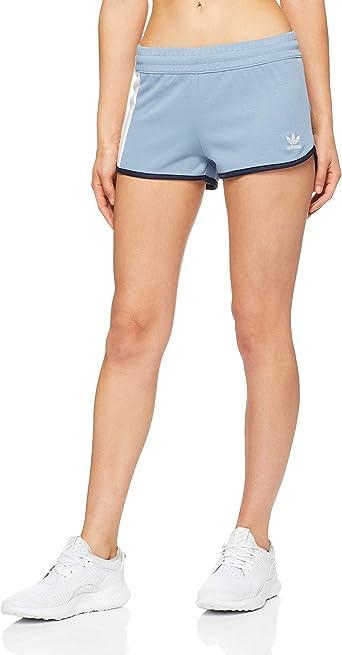 adidas Active Pantalon Corto - algodón Talla: 34: Amazon.es: Ropa y accesorios