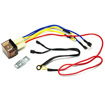 diy wiring harness olds wiring diagram list Automotive Wiring Harness