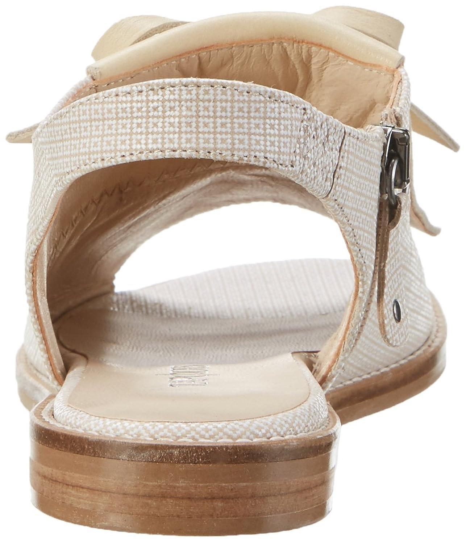 TAPODTS Women's Florina5.1 Sandals Cheap Ebay Cheap Sale Shop Offer Clearance 2018 uaZncm