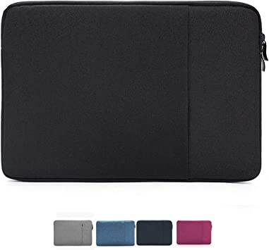 Mydio - Funda Impermeable para portátil MacBook Air/Notebook/iPad/MacBook Pro/Surface Go (poliéster): Amazon.es: Electrónica