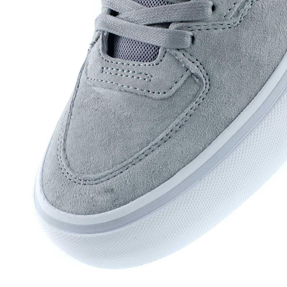 acea74918ade6c Vans Half Cab Pro B(M) Skate Shoes B0757KGPS3 10.5 B(M) Pro US Women ...